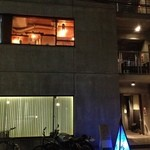17972999 - ここのビルの3階