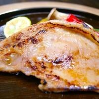 安田屋 - 先代から受継がれた自家製秘伝の味噌に漬けた豚肉味噌漬け