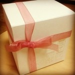 グリーンズコーヒーロースター  - gift