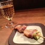 串酒屋 Katsu - 料理写真: