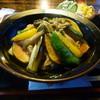 ファミリーレストラン あさひ - 料理写真:武石丼