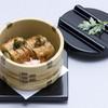 Nishiki - 料理写真: