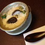 日本料理 木の花 - 木の花