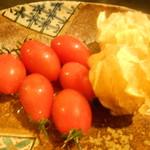 18004803 - 新鮮トマト