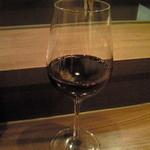 18006247 - ハウスワインフルキャラフェ