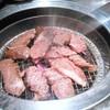 精肉&焼肉 たつ屋 - 料理写真: