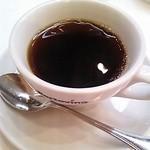 18015495 - コーヒー