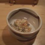 18017161 - 小鉢