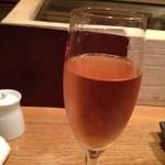 18019058 - スパークリングワイン