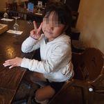 ザ・トイズキッチン・リブリエ - 子供用の椅子も完備