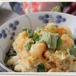 天里 - 小鉢料理も充実です!