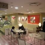 18024492 - クレマモーレ 西武渋谷店さん