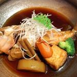魚菜肴処 幸陽丸