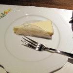 1803272 - チーズケーキ