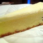 1803277 - チーズケーキ拡大