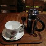 ホノルルコーヒー - 100%コナコーヒー