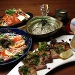 ほんのり - 食べログ限定 女子会コース8品2000円! 詳しくはクーポンページを