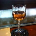 18037367 - 食前酒ロゼ