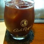 18037371 - オリジナル サングリア(三杯飲みました)