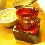 18040479 - 日本酒
