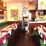 Asian Kitchen Sapana - 貸し切りパーティー大歓迎☆
