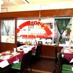 Asian Kitchen Sapana - 駅近。さくっとお食事できます☆