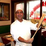Asian Kitchen Sapana - シェフが心を込めてお作り致します。