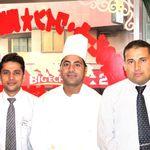 Asian Kitchen Sapana - スタッフ一同、お客様のご来店を心よりお待ち申し上げます。