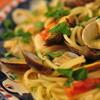 ターブルドット - 料理写真:貝類の料理をたくさん食べてタウリン補給!これでワインをたくさん飲んでも大丈夫!