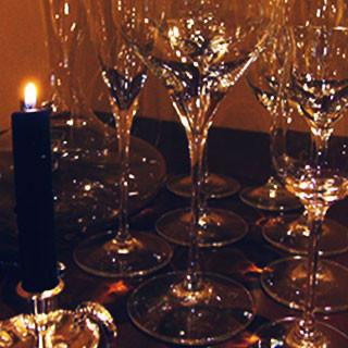 ワイン専門店直営!品揃えもクオリティーも関西屈指です!
