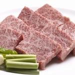 あてや - 最高ランクa-5等級の飛騨牛を遠赤効果の高い石焼きで提供。柔らかくて美味しい石焼きステーキです!