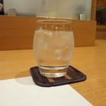 おいしゅうございます 北海道 - 久米仙