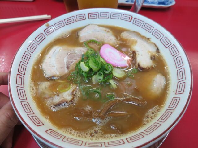 https://tblg.k-img.com/restaurant/images/Rvw/18056/640x640_rect_18056416.jpg