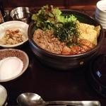 18059064 - HARUカレー丼