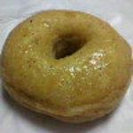 ココ ドーナツ - バニラ