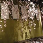 クラウン - 桜前線真っ盛り~★