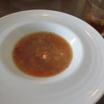 Osteria Zuppa -