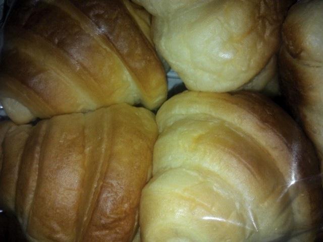 手作りパン アリス