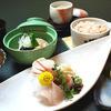 和ダイニング桜 - 料理写真:椿