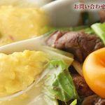 新川大勝軒飯店 - 大勝軒は『毎日食べても飽きない』、『安くて美味しく、お客様の懐に優しい』中華料理屋です。