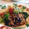 リンデンバウム - 料理写真:若鶏のグリル ハーブ焼き