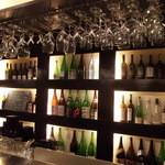 Yoi - ワイン、日本酒多数!