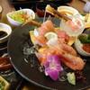 かにの華 - 料理写真: