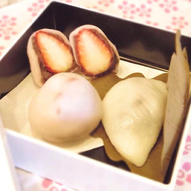 餅浜 元浜店 name=