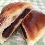 いしかわ製パン -