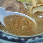 18105641 - スープ