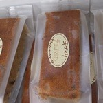 18105915 - チョコマロン