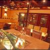 cafe SPICE - 内観写真:最大収容100名様★プロジェクター完備の広々空間は30名~貸切OK
