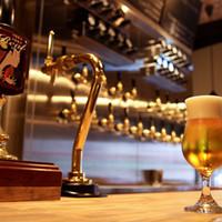 Kamikaze - 日本人のクラフトマンシップがギュッと詰まった世界に誇れるビールたちを日本国中からここに集めました。そう、全て樽生。最強のサービングシステム。