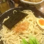 オリきん - ちから麺大盛